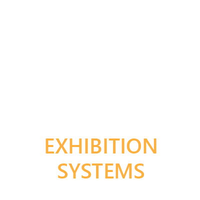 EXIBITION SYSTEMS