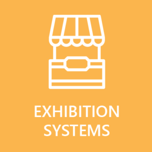 exhibition systems