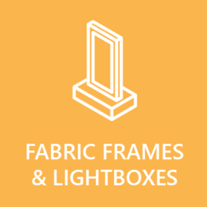 frames and lightboxes